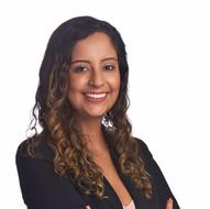Luísa Walter da Rosa (PUC-RS)