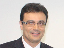 Joelson Dias (CFOAB)