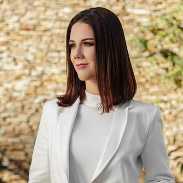 Fernanda Sell Goulart (UNIVALI)