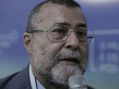 José dos Santos Carvalho Filho (EMERJ)