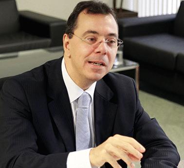 Aluisio Gonçalves Mendes (TRF-2)