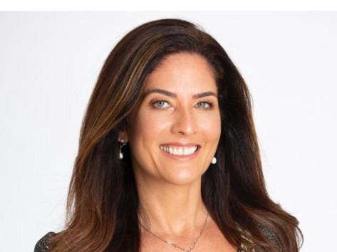 Andrea Maia (CBMA)