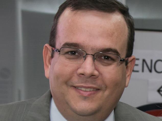 Fredie Didier Jr. (UFBA)