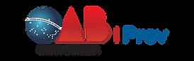 OAB_0033_I_Logo-OABPREV-dgn.png