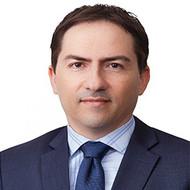 Sandro Kozikoski (UFPR)