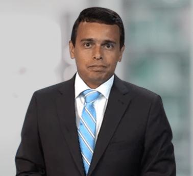 Pedro Henrique Nogueira (UFAL)