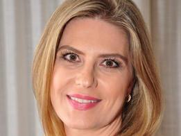 Tatiana Meneghel (UNISUL)