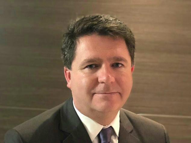 Edgar Ggalilheti (Uniplac)