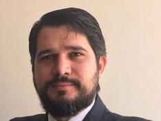 Fabio Monnerat (PUCSP)