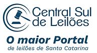 Logo-e-SLOGAN.png