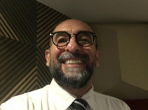 RICARDO COLLET (UNISC)