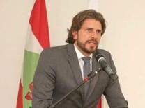 Marcelo Botelho Mesquita (OAB-SC)