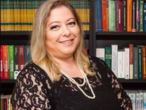 Melissa Folmann (OABPR)