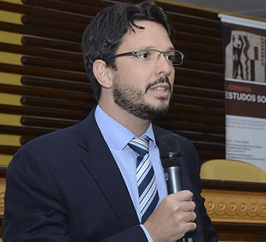 Antonio do Passo Cabral (UERJ)