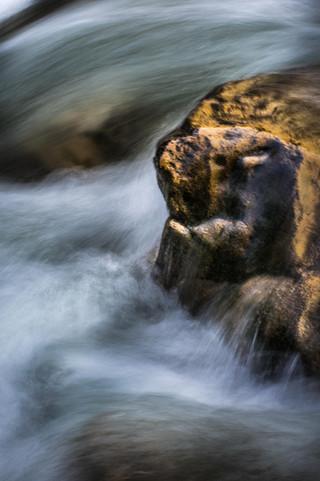 viajes de la piedras 2
