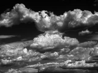 Reportaje en la nubes: Introducción