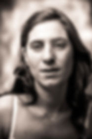 Retratos conscientes