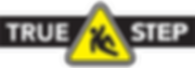 Anti-skid floor treatments and sealers