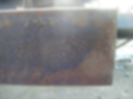 Non-Slip and anti-corrosion coatings