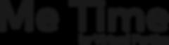 MeTime Logotype.png