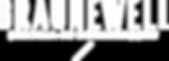 Braunewell Logo.png