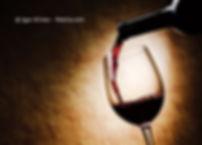 Rotwein und Urheber.jpg