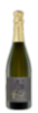 Sekt Sauvignon Blanc Zeter.png