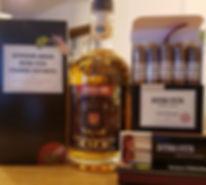 Rum und Zigarre.jpg