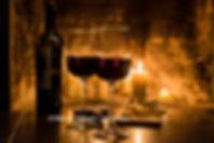 Wein und Weihnachten_edited.jpg