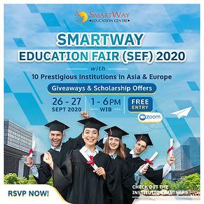 200915 - Smartway_Materi Iklan - Cover.j