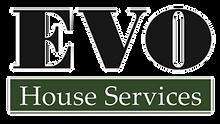 Evo House Logo (2).png