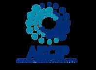 aecip logo.png