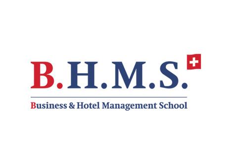 BHMS - Switzerland