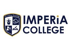 Imperia College Malaysia