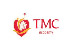 TMC - Singapore
