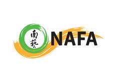 NAFA - Singapore