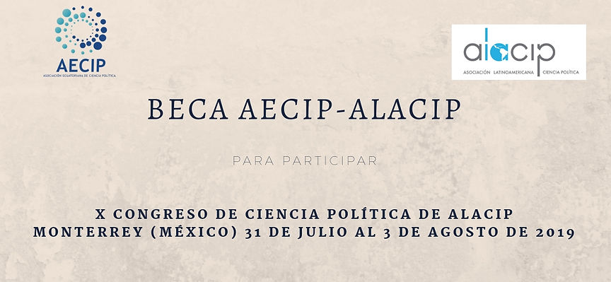 beca alacip-aecip.jpg