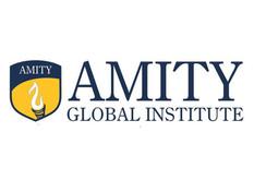 Amity Global Institute Singapore