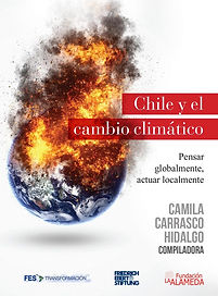 Chile y el cambio climático.jpeg