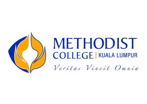 Methodist College Kuala Lumpur