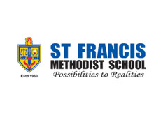 St Francis Methodist School - Singapore