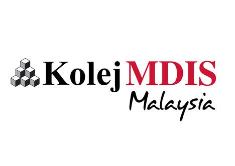 Kolej MDIS Malaysia