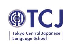 TCJ - Japan