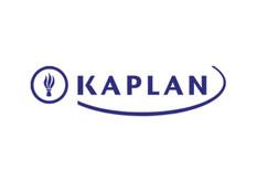 Kaplan - Singapore