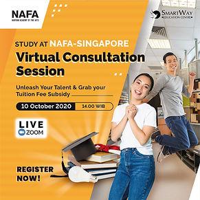 SW - NAFA3_Materi Iklan.jpg