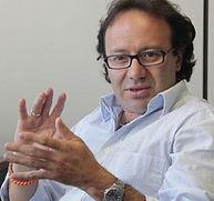 Santiago Basabe.jpg