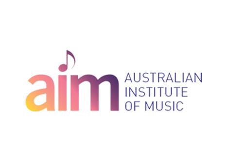 AIM - Australia