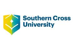 Southern Cross University - Australia