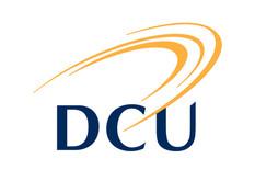 Dublin City University - Ireland
