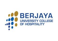 Berjaya - Malaysia